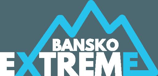 BanskoExtreme